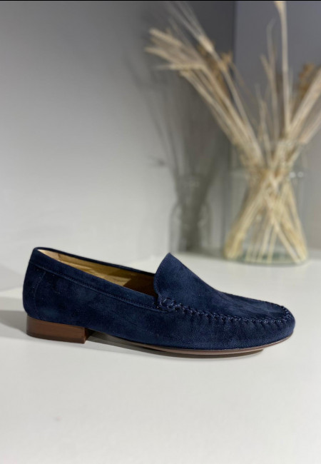 Loafer Campina Navy 36